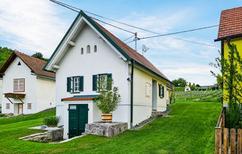 Ferienhaus 1344086 für 2 Personen in Eisenberg an der Pinka