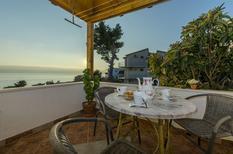 Appartement 1344123 voor 4 personen in Stanići