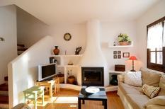 Villa 1344147 per 6 persone in Pals