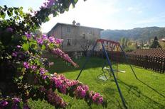 Holiday home 1344173 for 4 persons in Pontemazzori di Camaiore