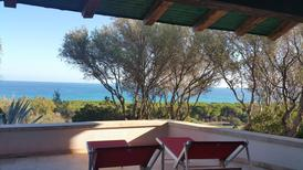 Holiday home 1344182 for 6 persons in Cala Liberotto