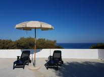 Holiday apartment 1344191 for 6 persons in Cala Liberotto