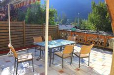 Holiday home 1344303 for 12 persons in Chamonix-Mont-Blanc