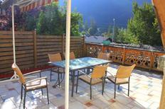 Ferienhaus 1344303 für 12 Personen in Chamonix-Mont-Blanc