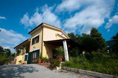 Room 1344335 for 7 persons in Giffoni Valle Piana