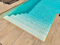 Ferienwohnung 1344448 für 3 Erwachsene + 2 Kinder in Pieve di Ledro