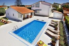 Holiday home 1344532 for 8 persons in Mali Maj