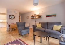 Appartement 1344542 voor 6 personen in Edinburgh