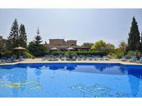 Vakantiehuis 1344734 voor 12 personen in Campos