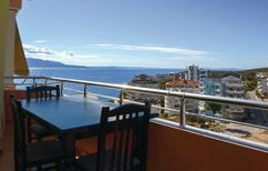 Holiday apartment 1344742 for 6 persons in Saranda