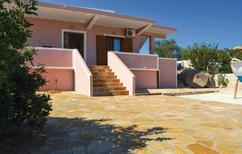 Holiday apartment 1344761 for 3 persons in Ksamil