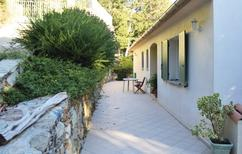 Holiday home 1344806 for 6 persons in Farinole