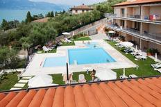 Holiday apartment 1344856 for 6 persons in Torri del Benaco