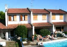 Holiday apartment 1344892 for 6 persons in Lido delle Nazioni