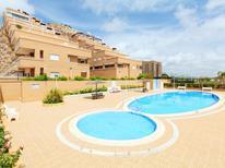 Appartement de vacances 1344931 pour 6 personnes , Oropesa del Mar
