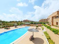 Appartement 1344931 voor 6 personen in Oropesa del Mar