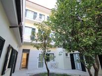 Appartement de vacances 1344941 pour 3 personnes , Diano Marina