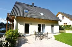Holiday home 1344967 for 8 persons in Koserow