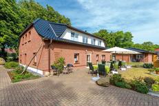 Maison de vacances 1344973 pour 30 personnes , Schaprode