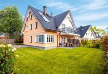 Appartamento 1344978 per 2 persone in Zingst