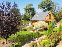 Casa de vacaciones 1345000 para 4 personas en Ustronie Morskie