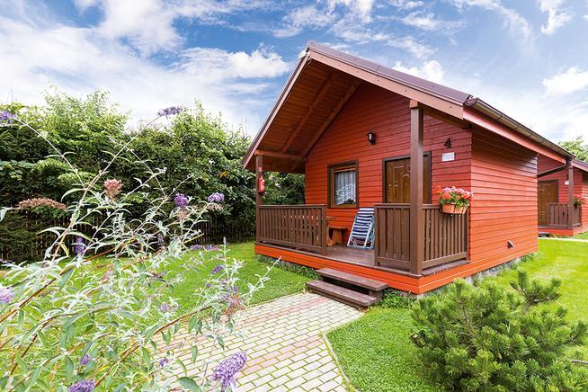 Klettergerüst Aus Polen : Ferienhaus für 4 personen in ustronie morskie atraveo objekt nr