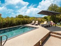 Villa 1345011 per 6 persone in Callian