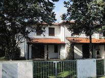 Ferienhaus 1345019 für 7 Erwachsene + 1 Kind in Lido delle Nazioni