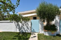 Apartamento 1345022 para 2 personas en Otranto