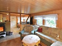 Holiday home 1345051 for 4 persons in Neustadt in the Harz