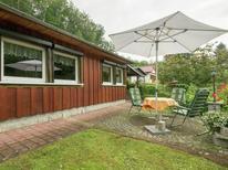 Ferienhaus 1345052 für 4 Personen in Neustadt im Harz