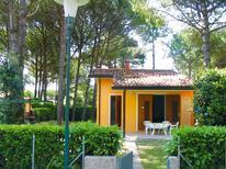 Apartamento 1345116 para 7 personas en Bibione