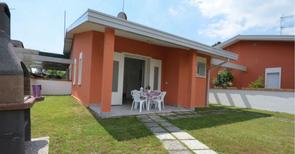 Holiday home 1345118 for 6 persons in Bibione