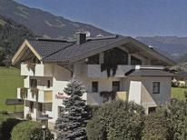 Holiday apartment 1345123 for 5 persons in Mayrhofen