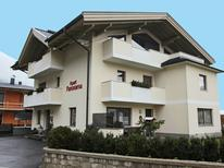 Holiday apartment 1345124 for 4 persons in Mayrhofen