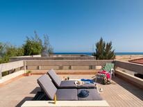 Casa de vacaciones 1345141 para 3 personas en Playa del Inglés
