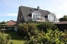 Holiday home 1345277 for 5 persons in Westerland