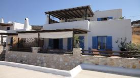 Vakantiehuis 1345383 voor 10 personen in Aliki