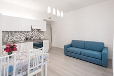 Appartement 1345390 voor 5 personen in Verona