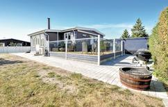 Holiday home 1345467 for 6 persons in Nyborg