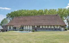Ferienhaus 1345487 für 6 Personen in Gournay-En-Bray