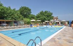 Ferienhaus 1345502 für 24 Personen in Tavullia