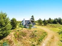 Maison de vacances 1345512 pour 4 personnes , Lodbjerg Hede