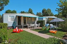 Mobile home 1345520 for 5 persons in Sirmione-Colombare