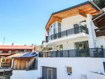 Appartement de vacances 1345538 pour 4 personnes , See im Paznauntal