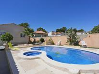 Ferienhaus 1345544 für 12 Personen in El Casalot