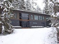 Maison de vacances 1345545 pour 8 personnes , Kuusamo