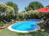 Holiday apartment 1345548 for 6 persons in Saint-Laurent-d'Aigouze