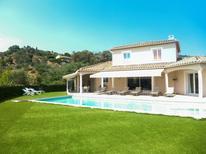 Casa de vacaciones 1345552 para 8 personas en Bormes-les-Mimosas