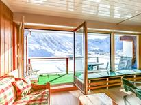 Holiday apartment 1345554 for 6 persons in Tignes
